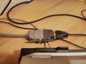 serialcables