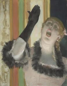 Chanteuse_de_Café_by_Edgar_Degas