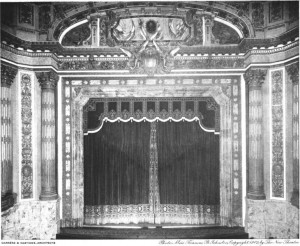 730px-New_Theatre_-_stage_-_The_Architect_1909