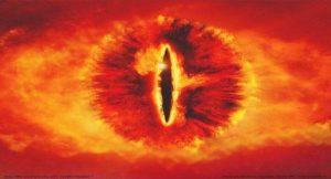 the_eye_of_sauron