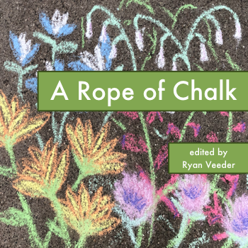 Review – A Rope of Chalk