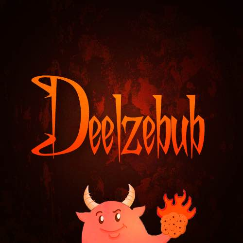 Review – Deezlebub